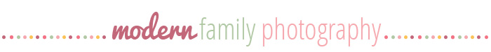 Modern-Family-Photography2