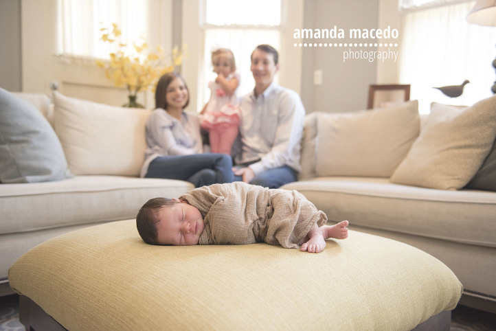 Baby edward san antonio newborn photographer